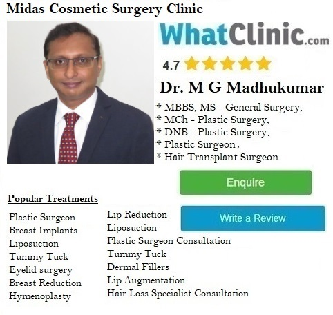 What-Clinic-Midas-Cosmetic-Surgery-Clinic-Reviews
