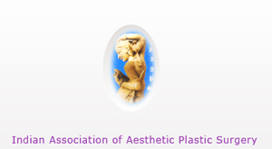 Indian-Association-of-Aesthetic-Plastic-Surgery