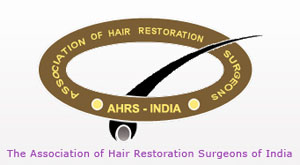 Association-of-Hair-Restoration-Surgeons-of-India-logo