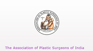 The-Association-of-Plastic-Surgeons-of-India-logo